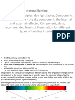 day lighting-2.pdf