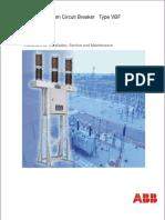MA_OVB-VBF outdoor live tank vacuum breaker.pdf