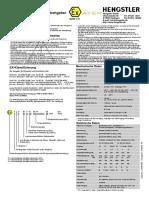 2539065-Installation Instruction RX70-RX71 IP67 De