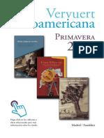 Catálogo Iberoamericana 2017_web (Definitivo)