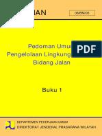 Pedoman pengelolaan lingkungan hidup bidang jalan.pdf