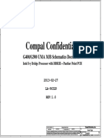 lenovo_g500_compal_la-9632p_r1.0_schematics