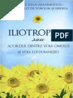 Iliotropion pdf.pdf