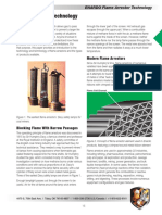 tech_paper_fat.pdf