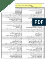 ملف معلومات شاملة 4786 سؤال وجواب.pdf