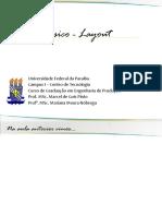 13-tiposdeprocessosxarranjofsico-100707121013-phpapp02.pdf