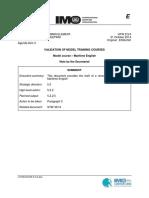 IMO_New_Model_Course_Maritime_English.pdf