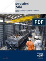 New Construction in South Asia.pdf