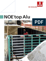 NOEtop Alu DE.pdf