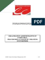 manueldesprocedures.doc