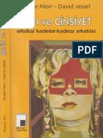 Alain Badiou-Slavoj Zizek Komünizm Fikri Metis Yayınları