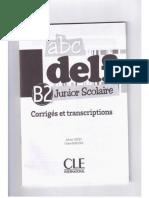 corrig_233_s.pdf