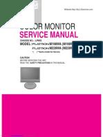 LG W2252S-PF.pdf