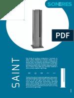 FT - Soneres SAINT.pdf