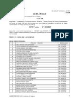 Constancia SCTR Pensi n - Enero a Marzo 2017 SIVE Alto Riesgo (1)