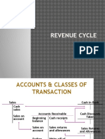 146418407-Revenue-Cycle.pptx