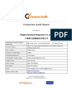 Production_Audit.pdf