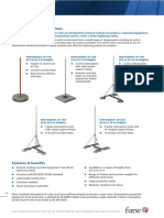 Free Standing Air Mast.pdf