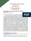 (Alécio) Texto 4, 11 de abril. PROSPERI, Adriano. Nuevas perspectivas para uma historia de la Inquisición.pdf