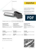 FT - Soneres+Exporlux ATRIO PISO.pdf