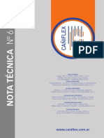 Notas Técnicas 2011 - Nº 6.pdf