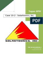 232266860-kasus-solartronics.docx