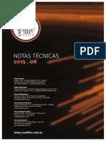 Notas Técnicas Cañiflex - 2015 - 08.pdf