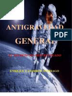 Antigravedad General.pdf