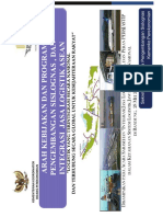 cetak%biru%Sistem%Logistik%Nasional%indonesia.pdf