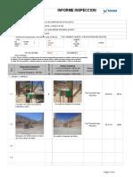 Formato de Inspeccion Planeada Southern-exsa - 31-10-15