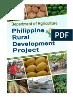 PRDP Leaflet