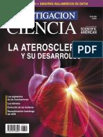 InvestigaciOn y ciencia 310 - Julio 2002.pdf