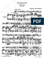 Eccles Cello Sonata Cahnbley for cello and piano parts.pdf