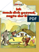 povesti germana.pdf