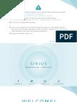 Sirius_Pelorous.pptx