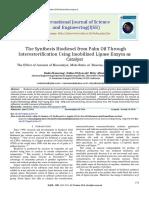 7553-17023-1-PB.pdf