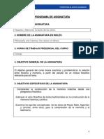 Filosofia_y_Memoria_la_razon_de_los_otros_Claudia_Guterrez.pdf