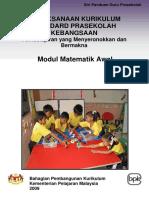 MatematikKSPK_full[1].pdf