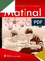 Revista Matinal