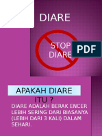 Power Point Diare Dek Ar