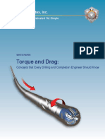 torque-and-drag-concepts-that-every-drilling-and-completion-engineer-should-know-150421145217-conversion-gate02.pdf