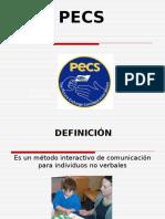 Pecs1