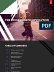Adobe-Guide_The_Programmatic_Revolution.pdf