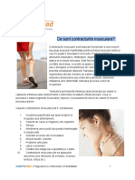 Brosura Kinetikmed Contracturi Musculare