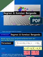 Materi-RegresiKorelasi-Berganda.pdf