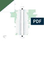 Compañía de Tranvías de La Coruña _ Líneas y horarios.pdf