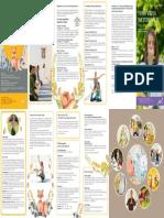 Yoga-Vidya-Westerwald.pdf