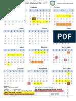 calendario_academico_2017
