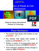 Properties of Fluids  Unit Dimensions.pptx