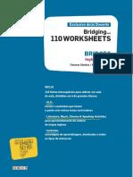 Bridging… 100 worksheets.pdf